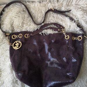 Vintage Michael Kors bag